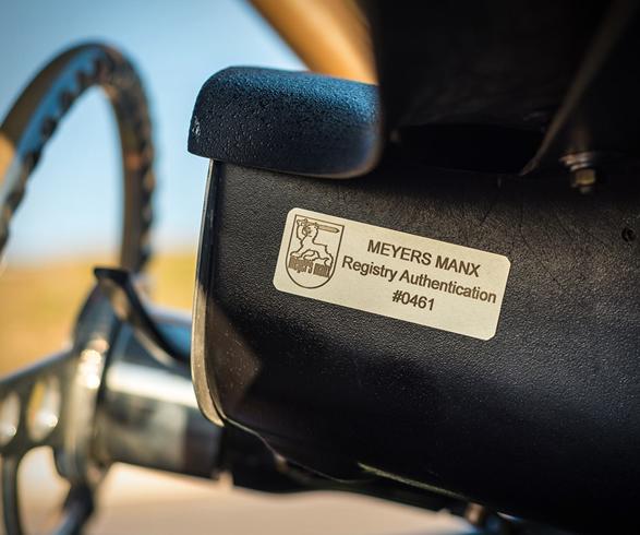 1965-manx-dune-buggy-9.jpg