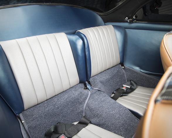 1965-porsche-356-outlaw-10.jpg
