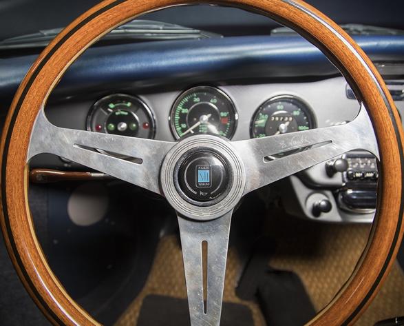 1965-porsche-356-outlaw-12.jpg