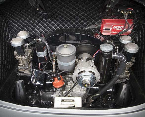 1965-porsche-356-outlaw-13.jpg