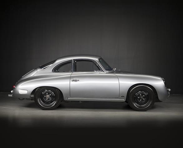 1965-porsche-356-outlaw-14.jpg