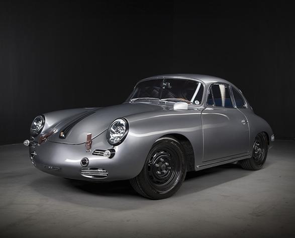 1965-porsche-356-outlaw-2.jpg | Image