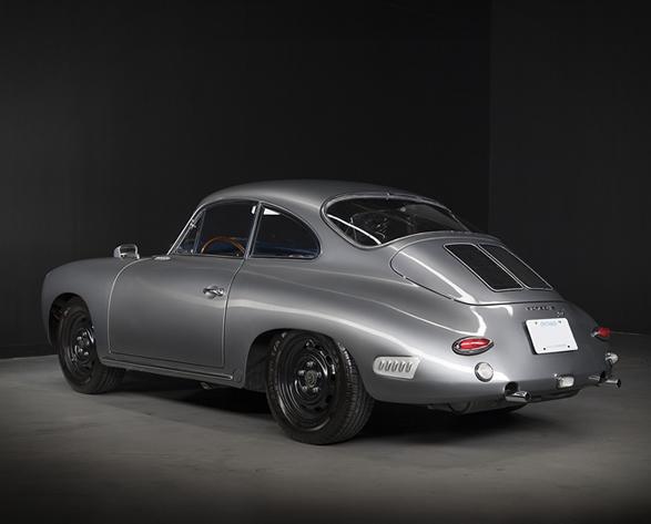 1965-porsche-356-outlaw-3.jpg | Image