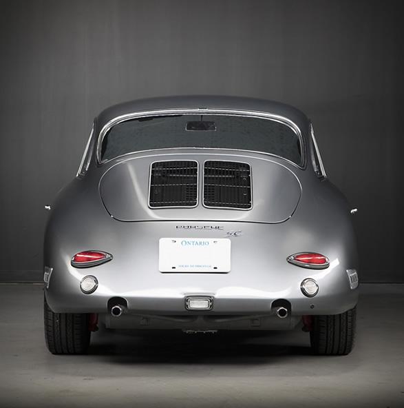 1965-porsche-356-outlaw-4.jpg | Image
