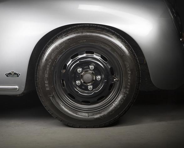 1965-porsche-356-outlaw-5.jpg | Image