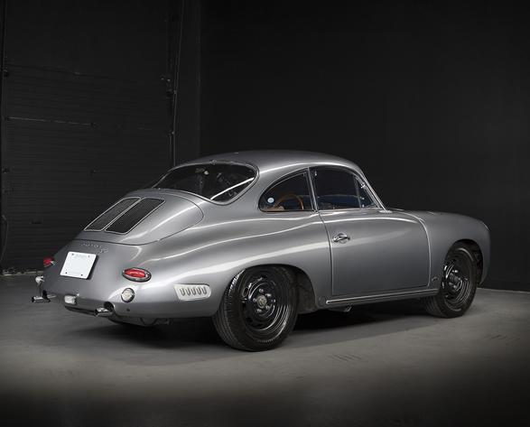 1965-porsche-356-outlaw-6.jpg