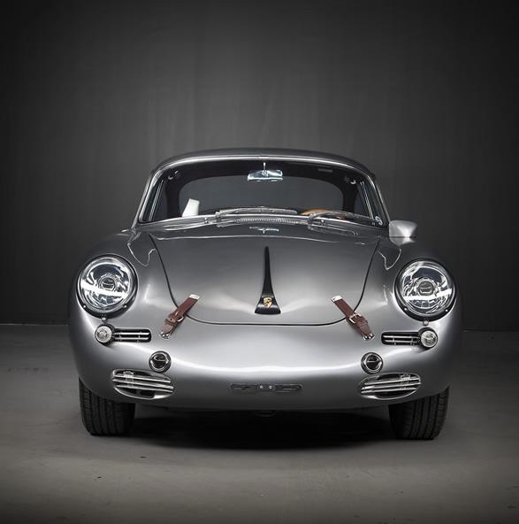 1965-porsche-356-outlaw-8.jpg