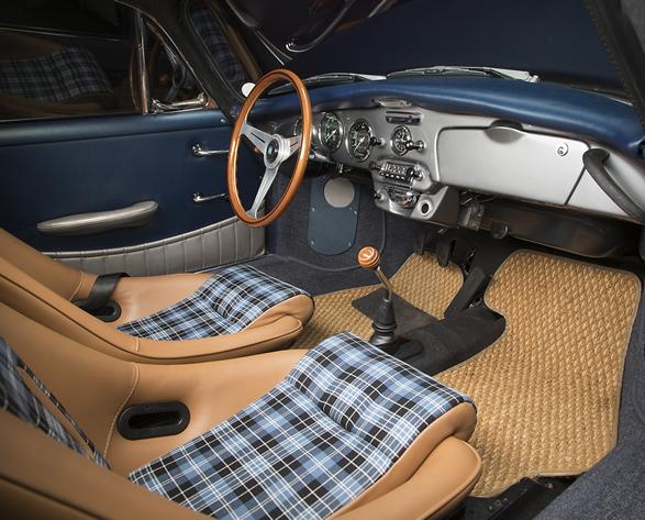 1965-porsche-356-outlaw-9.jpg