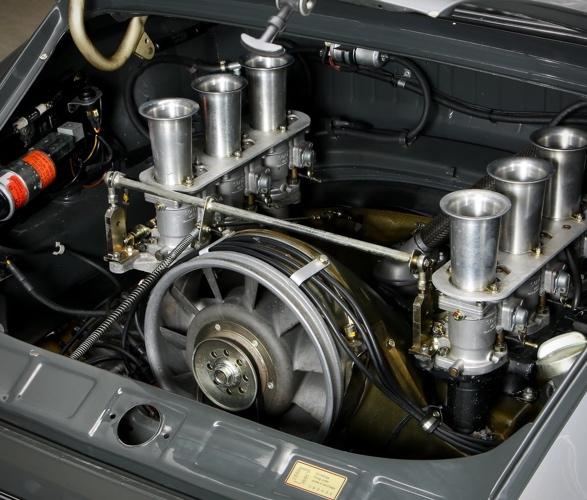 1965-porsche-911-11.jpg