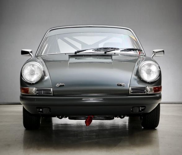1965-porsche-911-2.jpg   Image
