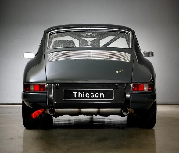 1965-porsche-911-3.jpg   Image