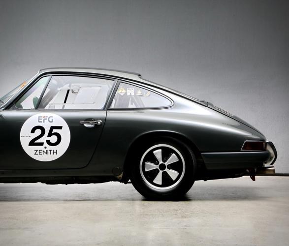 1965-porsche-911-5.jpg   Image
