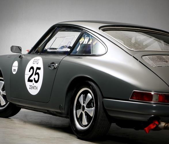 1965-porsche-911-6.jpg