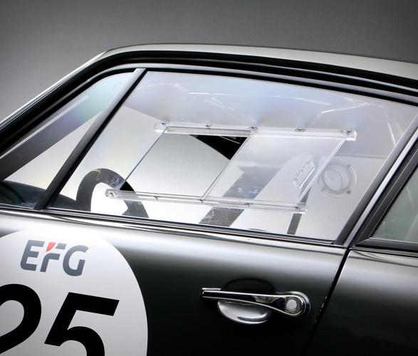 1965-porsche-911-7.jpg