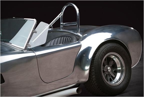 1965-shelby-289-cobra-alloy-10.jpg