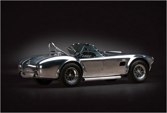 1965-shelby-289-cobra-alloy-11.jpg