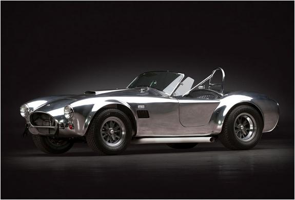 1965-shelby-289-cobra-alloy-12.jpg