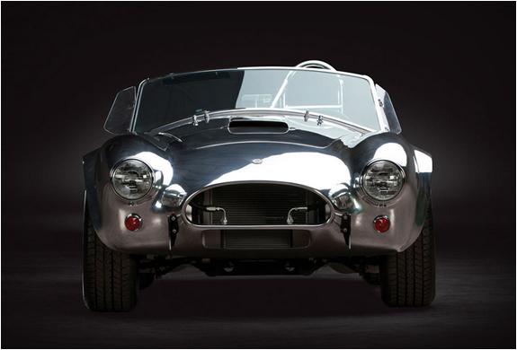 1965-shelby-289-cobra-alloy-2.jpg | Image