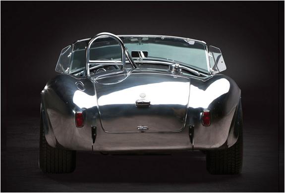 1965-shelby-289-cobra-alloy-3.jpg | Image