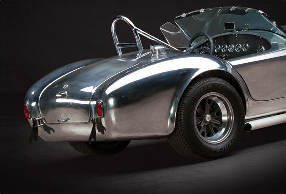 1965-shelby-289-cobra-alloy-4.jpg | Image