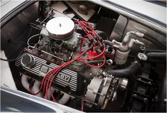 1965-shelby-289-cobra-alloy-6-a.jpg