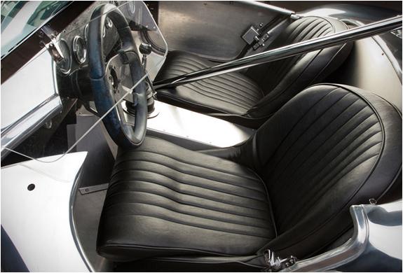 1965-shelby-289-cobra-alloy-6.jpg