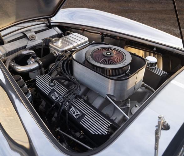 1965-shelby-cobra-10.jpg