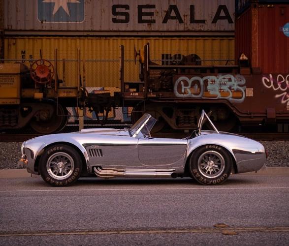 1965-shelby-cobra-11.jpg