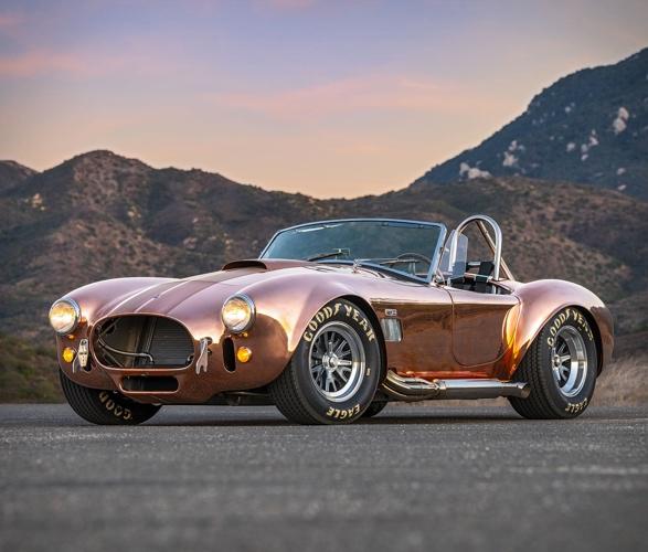 1965-shelby-cobra-3.jpg | Image
