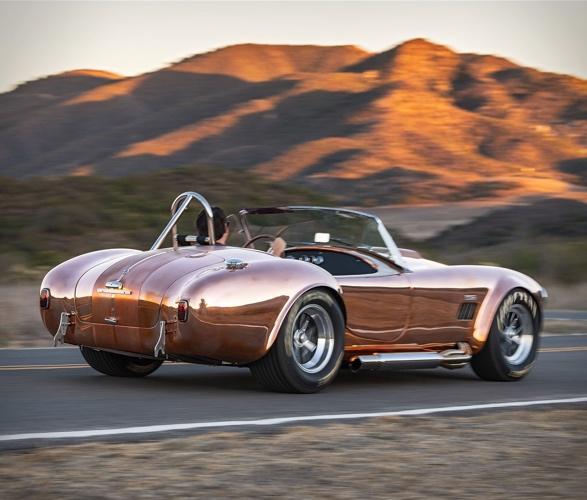 1965-shelby-cobra-3a.jpg | Image