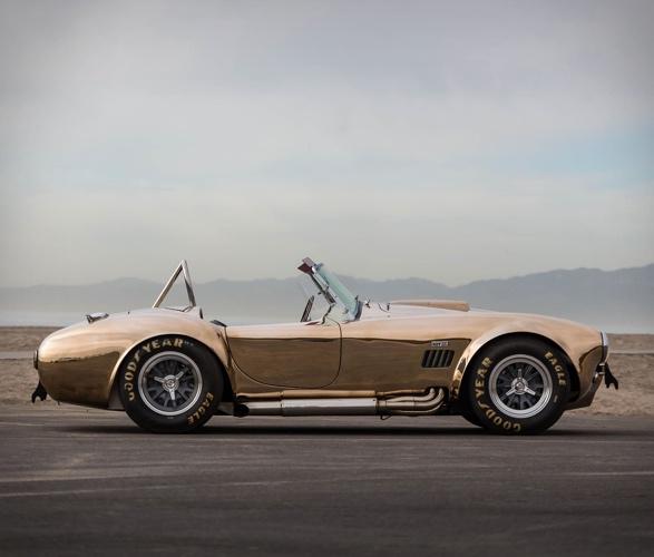 1965-shelby-cobra-4.jpg | Image
