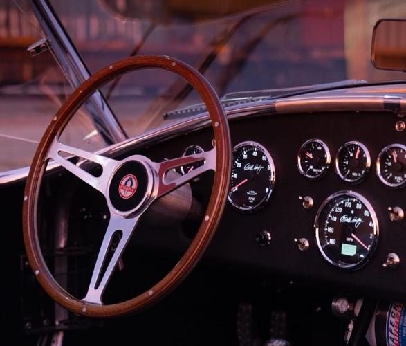 1965-shelby-cobra-9.jpg