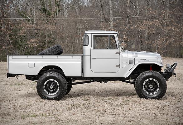 1965-toyota-fj45-pickup-restomod-14.jpg
