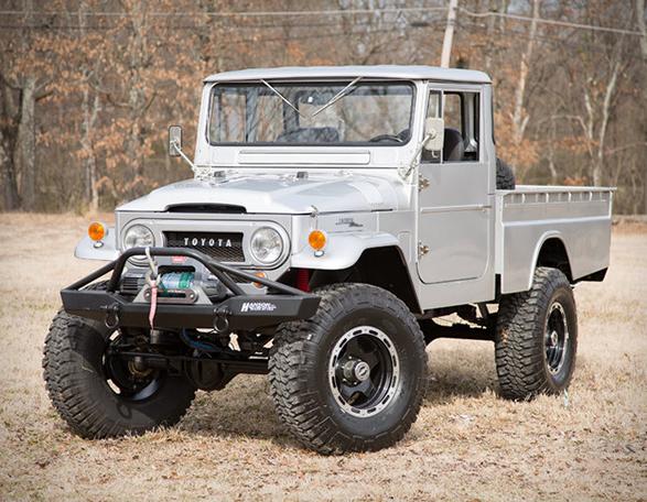 1965-toyota-fj45-pickup-restomod-2.jpg | Image
