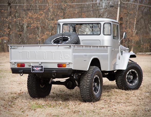 1965-toyota-fj45-pickup-restomod-3.jpg | Image