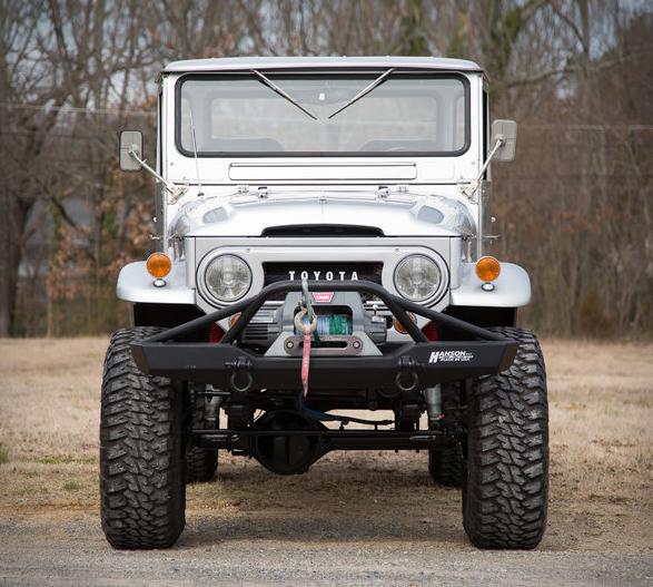 1965-toyota-fj45-pickup-restomod-4.jpg | Image