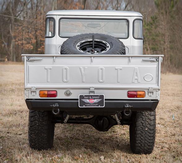 1965-toyota-fj45-pickup-restomod-5.jpg | Image