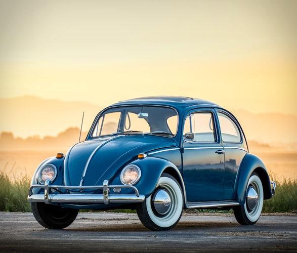 1965-volkswagen-beetle-10.jpg