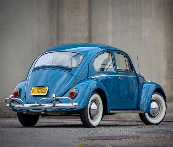 1965-volkswagen-beetle-3.jpg | Image