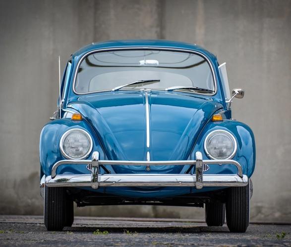 1965-volkswagen-beetle-4.jpg | Image