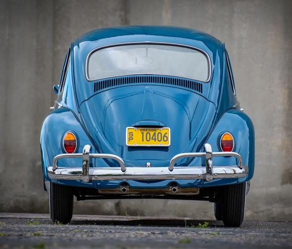 1965-volkswagen-beetle-5.jpg | Image