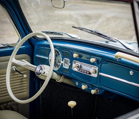 1965-volkswagen-beetle-6.jpg