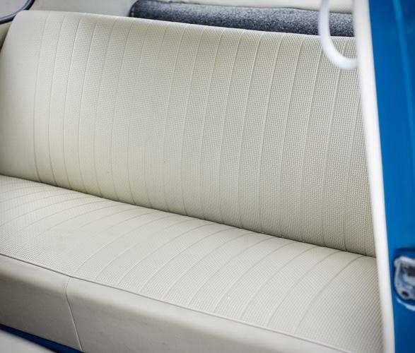 1965-volkswagen-beetle-8.jpg