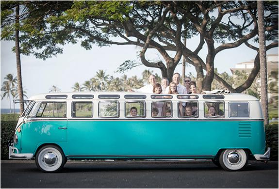 1965-volkswagen-bus-vanagon-2.jpg | Image