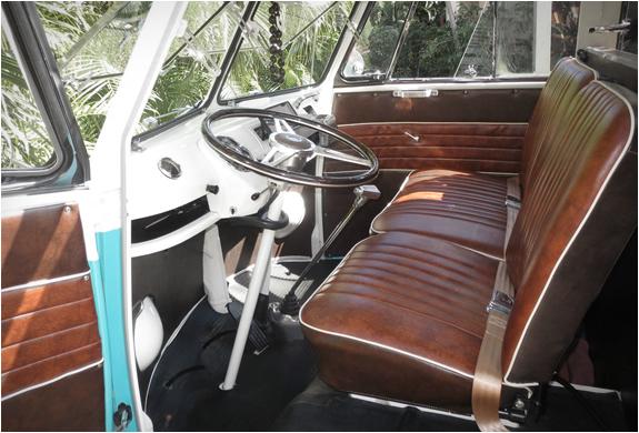 1965-volkswagen-bus-vanagon-4.jpg | Image