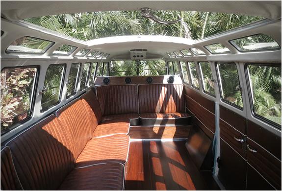 1965-volkswagen-bus-vanagon-5.jpg | Image
