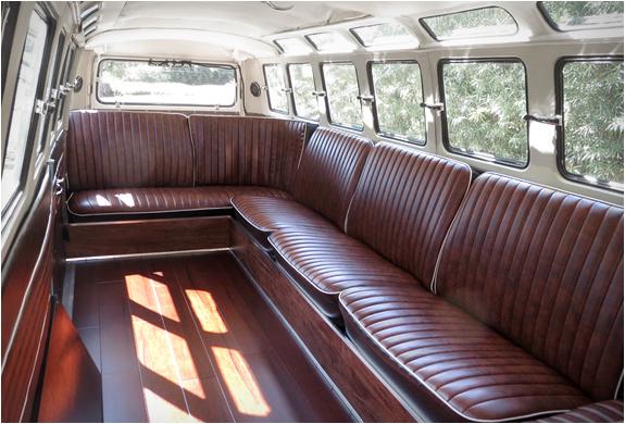1965-volkswagen-bus-vanagon-6.jpg