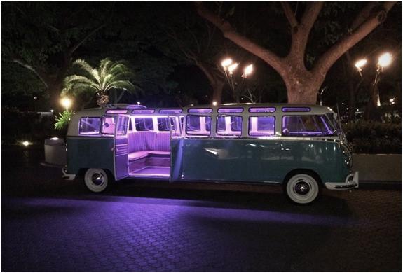 1965-volkswagen-bus-vanagon-9.jpg