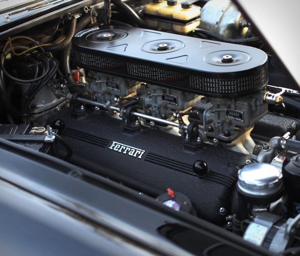 1966-ferrari-275-gts-11.jpg