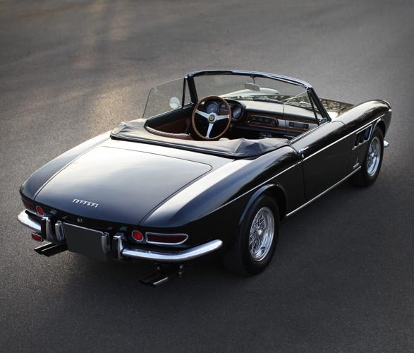 1966-ferrari-275-gts-12.jpg
